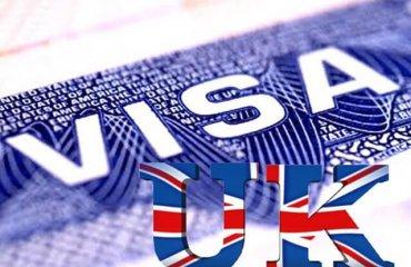 làm visa du lịch anh