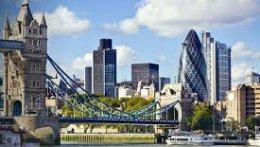 Những địa điểm xin visa du lịch Anh