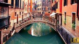 Kinh nghiệm du lịch italia
