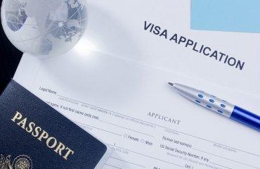 kinh nghiem lam visa schengen