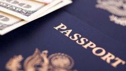đặt lịch hẹn visa hà lan