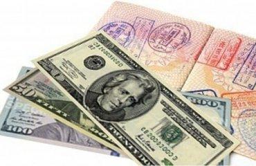 phí làm visa tây ban nha bao nhiêu