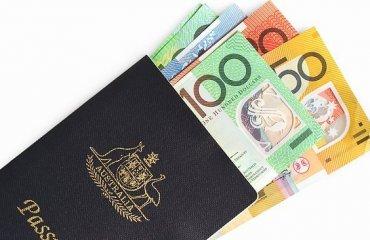 Làm visa thụy điển mất bao nhiêu