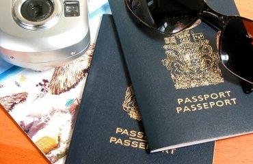 Làm visa châu âu ở Tphcm và Hà Nội