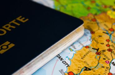 Điều kiện làm visa schengen
