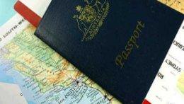 thời gian xin visa đi đức