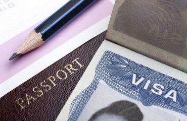 hồ sơ xin visa hàn quốc