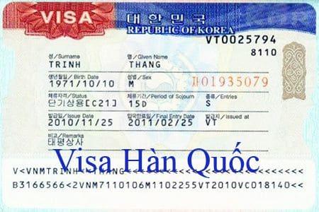 [Hình: kinh-nghiem-xin-visa-han-quoc.jpg]