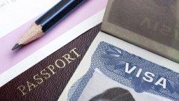 Xin Visa Hàn Quốc Mất Bao Lâu