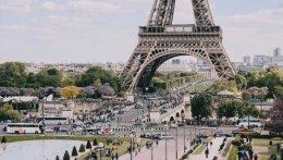 Đi Châu Âu Xin Visa Nước Nào Dễ Nhất