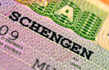 Cách Làm Visa Châu Âu