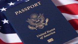 Gia hạn visa tại mỹ