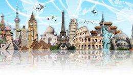 Hồ Sơ Xin Visa Châu Âu