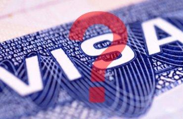 Thông tin visa mỹ mới nhất