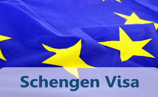 Visa Châu Âu Nước Nào Dễ Nhất