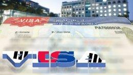 Dịch vụ chuyên làm visa giá rẻ tại thành phố hồ chí minh