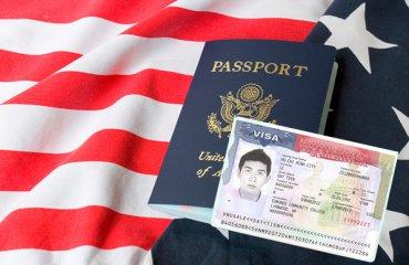 Gia hạn visa đi du lịch Mỹ