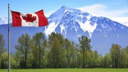 gia hạn visa du lịch canada