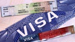 Gia hạn visa mỹ ở đâu