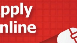 Nộp visa canada online