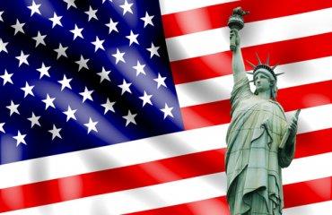Visa Du Lịch Mỹ Thăm Nhân Thân