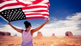 Visa du lịch Mỹ tự túc