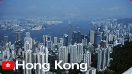 Hồ sơ xin visa hong kong theo yêu cầu